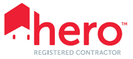Hero Registered Contractor